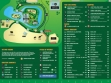 Australia Zoo Map - Part 2