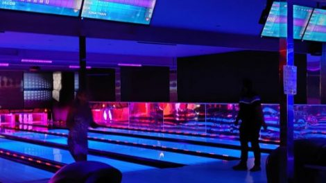 Spinners Bar And Bowl 3 1
