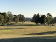 Gympie Golf Course 2