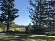 Gympie Golf Course 4