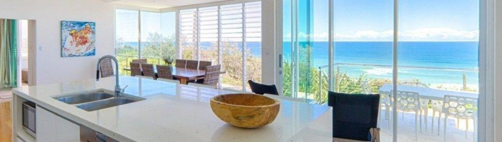 Holiday House Rental