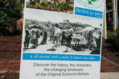Discover Eumundi Heritage and Visitor Centre-04