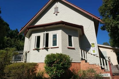Discover Eumundi Heritage and Visitor Centre-05