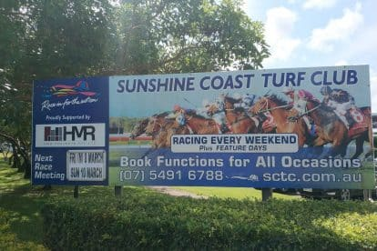 Sunshine Coast Turf Club-04