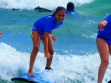 Surfing Lessons 03