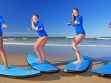Surfing Lessons 05