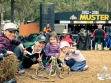 Gympie Music Muster 2