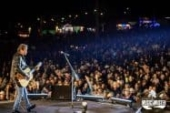Gympie Music Muster