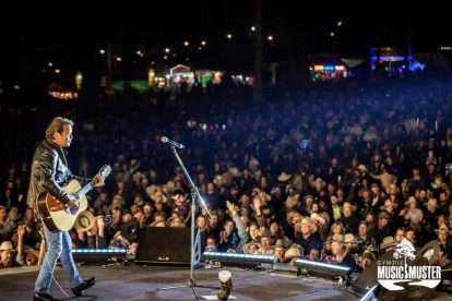 Gympie Music Muster 3