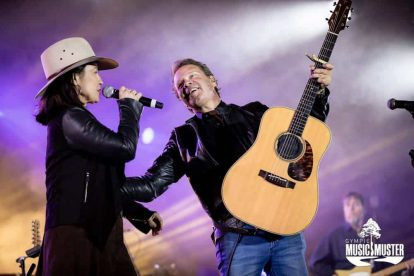 Gympie Music Muster 7