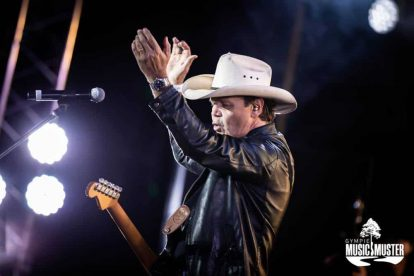 Gympie Music Muster 8