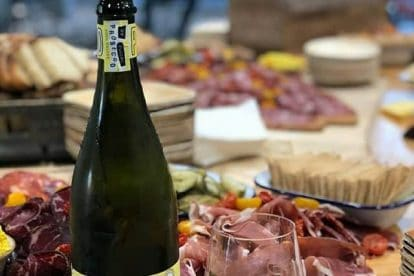 Noosa Food and Wine Festival 6